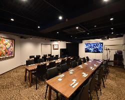 全室個室で歓送迎会や女子会最大80名様の立食パーティーにも対応