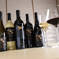 D.R.Cワインをリーズナブルな価格でご提供!大切なひと時にぜひ