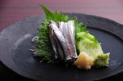 料理とも相性抜群な、広島が誇る地酒と・・・