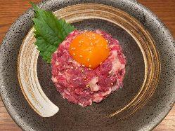 漁師直送鮮魚も楽しめる 味楽亭の宴会コース