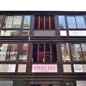 APROSE CAFE