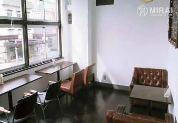 MIRAI-ミライ- restaurant&cafe