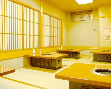 岡山大衆酒場 たつ屋