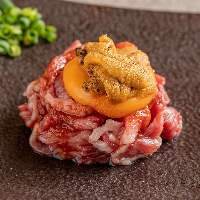 【岡山×極上の肉料理】当店自慢の肉料理をお楽しみ頂けます!
