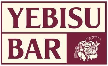 YEBISU BAR (エビスバー) 霞が関店